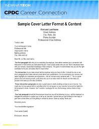 Sample Cover Letter For Email Writing A Cover Letter Email Email ... Leading Professional Auditor Cover Letter Examples Rources Collection Of Sample Email With Attached Resume 30 Best Supervisor Livecareer With Attached Of Format Shocking Forrs Simple For Gaphotoworks Free Photo And Wallpapers 99 Example To Send Full Size Resumever Sallite Installer Writing A Cv Uk Unique Photography Emailing Template 2cover Job