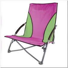 Kmart Beach Chairs Australia by Kmart Kitchen Chair Cushions Download Page U2013 Best Sofas And Chairs
