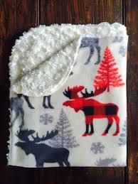 best 25 moose nursery ideas on pinterest boy nursery themes