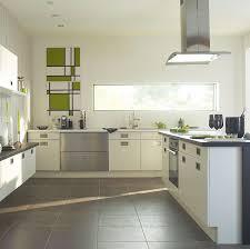 cuisine de chez castorama photo 4 10 bel espace avec une mince