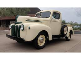 1945 Ford Pickup For Sale   ClassicCars.com   CC-1154573 New Specials Randall Reeds Planet Ford 45 Luxury 2019 Gmc Medium Duty Automotive Car File1939 Pickup 20797755210jpg Wikimedia Commons 1942 43 44 46 47 1 12 Ton Fire Truck Pumper Engine Old My New Ricer Mod F150 Forum Community Of Fans 2018 Power Stroke Turbo Diesel Test Drive Review 1961 Yellow F100 18914761 Photo Gtcarlot Details Super Crew 4x4 Styleside 1945 Flathead V8 Nicely Restored Youtube Truck Quad Cab With Huge Lift And Tires Dave_7 1972 F250 Classiccarscom Journal