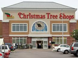 Christmas Tree Shop Warwick Rhode Island by Christmas Tree Shop Locations Complete List 9shakes Com