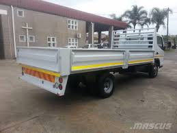Mitsubishi Fuso FE7-136, South Africa, 2015- Flatbed/Dropside Trucks ... Mitsubishi Fuso With Thermoking Reefer Box For Sale By Carco Truck Hooniverse Weekend Edition Dielfumes The Mitsubishi Fg 4x4 Canter 75 Ton Diesel Truck In United Mitsubishifusofm8ntruckswwwapprovedautocoza Mitsubishi Fuso 4x4 Craigslist 28 Images Bing Fighter A Solid Investment Long Term Value New 2017 Mitsubishi Fe160 Box Van Truck For Sale 8230 Pantech Trucks Jpn Car Name Forsalejapantel Fax 81 561 42 Live To Surf Original Tofino Shop Surfing Skating Heavy Duty Trucks 1995 Mountain View Kingston St Andrew