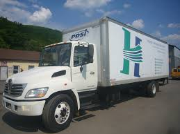 2007 Hino 268 Single Axle Box Truck For Sale By Arthur Trovei & Sons ... Box Trucks For Sale Commercial Noncdl Used 2013 Isuzu Nprhd Box Van Truck For Sale In New Jersey 11315 Intertional 1185 7111 Straight Trucks 2017 Freightliner M2 Truck Under Cdl Greensboro In Dallas Tx Used Intertional Van 2006 Gmc C7500 Single Axle For Sale By Arthur Trovei Volkswagen Lt 35 Tdi Lwb Vw Luton Big Clean With