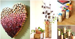 Decoration Designs Or Creative Design Purpose On Ideas Home Decor