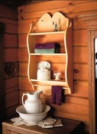 free woodworking plans for bathroom from woodworking plans 4 free com