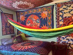 cheap hippie room decor design styles bohemian pinterest