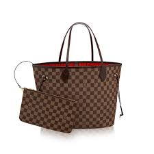 louis vuitton bags for women cosmetic ideas cosmetic ideas