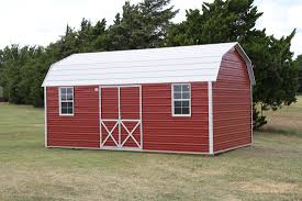 Metal Barns - OK Structures Portable Buildings Best 25 Pole Barns Ideas On Pinterest Barn Garage Metal American Barn Style Examples Steel Buildings For Sale Ameribuilt Structures Tabernacle Nj Precise About Us Timberline Fb Contractors Inc Dresser Wi Portable Carports And Garages Tiny Houses Recently Built Home In Iowa Visit Us At Barnbuilderscom Building Service Leander Tx Texas Country Charmers
