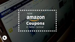 Amazon Seller Central Coupons 101 How To Use Amazon Social Media Promo Codes Diaper Deals July 2018 Coupon Toyota Part World Kindle Book Coupon Amazon Cupcake Coupons Ronto Stocking Stuffer Alert Bullet Journal With Numbered Pages Discount Your Ebook On Book Cave Edit Or Delete A Promotional Code Discount Access Code Reduc Huda Beauty To Create And Discounts On Etsy Ebay And 5 Chase 125 Dollars 10 Off Textbooks Purchase Southern Savers Rare Books5 Off 15 Purchase 30 Savings