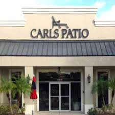 carls patio north naples outdoor patio furniture wicker dining
