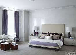 Full Size Of Bedroompurple And Grey Room Designs Gray Walls Living Ideas Purple