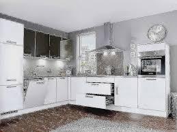 46 inspirierend roller küchen angebote kitchen home decor