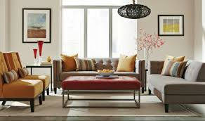 Bernhardt Foster Leather Sofa by Living Room Furniture Albuquerque Sofas American Home
