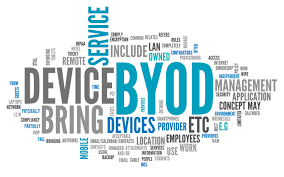 Basics Of BYOD For SMB: What You Need To Know! Obihai Technology Inc Automated Setup Of Byod Business Voip Us Canada Unlimited Plan Residential Phone Service 1voip Top Providers Revolabs Uc1000 Launches Offering Combined Voip And Usb Interfaces Vs Cyod What Is The Difference Inside Asterisk Integration With Zoiper Voipstudio Which Right Pascom Our Blog Common Hdware Devices Equipment Ny Obi100 Telefon Adapter Call With Your Analog Google