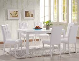 Cheap Dining Room Sets Uk dining room cheap dining room sets beautiful dining room sets