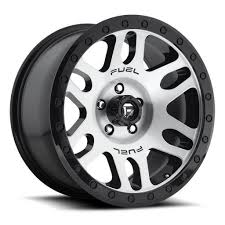 Chevy Truck Wheel And Tire Packages Carreviewsandreleasedate ... Wheel Configurator For Car Truck Suv And Wheels Competion Rocky Ridge Packages Sale In Daphne Terry Thompson Chevrolet Rad 4x4 2wd Trucks Lift Kits About Our Custom Lifted Process Why At Lewisville Tire Rack Whats The Point Of Keeping Wintertire Rims The Globe Mail New Used Rims Tires Near Me Richmond Va Rimtyme Toyota Tundra With 22in Fuel Hostage Exclusively From Butler Dodge Ram 2500 Assault D546 Black Milled Cosco 10 X 3 Flatfree Replacement Hand 2 Impressive And For Astonishing Deals 4
