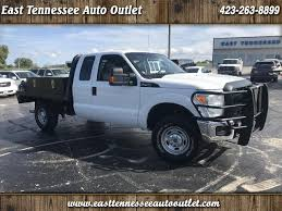 Ford F250 For Sale In Chattanooga, TN 37402 - Autotrader Dodge Ram 2500 Truck For Sale In Chattanooga Tn 37402 Autotrader Ford F250 2018 Chevrolet Silverado 3500hd Work 1gb3kycg0jf163443 Cars New Service Body Sale Jed06184 Caterpillar 745c Price Us 635000 Year Doug Yates Towing Recovery Peterbilt 388 Twin 2002 Volvo Roll Off Used Other Trucks 37421 2019 1500 For Ram 5004757361 Cmialucktradercom