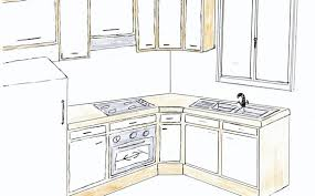 norme electrique cuisine installation électrique d une cuisine guide et prix moyen