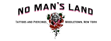 No Mans Land Tattoos And Piercingss