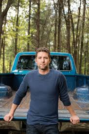 Josh Turner - Main Street Fest 5 Things To Know About The 2015 Ram 1500 Youtube Driverless Trucks Are They Safe Can You Believe That Mark Turners 1968 Chevy C10 Truck On Best Image Truck Kusaboshicom Celebrity Drive Brit Turner Blackberry Smoke Drummer Motor Trend Kc Royals Send Off Spring Gear Day Mlbcom More Photos Of 100acre Vintage Junkyard At Auto Man Capes With Only Minor Injuries After Atv Rollover Dealer List Protops Industries Bluray Isaac Hayes View This 1959 El Camino Bed Photo 2 Dan The New Cf And Xf Daf Limited
