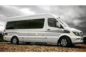 Racecarsdirect.com - Mercedes 313 Sprinter Motorhome 2016Yr 5k ... New 16 Passenger 2016 Mercedes Sprinter Limo Silverfox Limos Ford Transit Connect Awning Custom Van Ft Con 2 Awnings Chrissmith Shadyboyawngonasprintervanpics045 Country Homes Campers Luxury Benz Rv Outdoor 4x4 Volkswagen Transporter Barn Door Camping Van Pinterest Funtrail Vehicle Accsories Safelite Windows Cr Laurence In A Camper Installing The Awning Fiamma Eagle On Cversion Maximize Exterior Creatid Foxwing Right Side Mount 31200 Rhinorack Chalmers Automotive Guard Ulti Roof Bars 1750mm Easy Fit With Pull Out