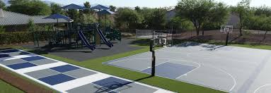 VersaCourt | Court Tile For Outdoor Basketball Courts & More Sport Court In North Scottsdale Backyard Pinterest Fitting A Home Basketball Your Sports Player Profile 20 Of 30 Tony Delvecchio Tv Spot For Nba 2015 Youtube 32 Best Images On Sports Bys 1330 Apk Download Android Games Outside Dimeions Outdoor Decoration Zach Lavine Wikipedia 2007 Usa Iso Ps2 Isos Emuparadise Day 6 Group Teams With To Relaunch Sportsbasketball Gba Week 14 Experienced Courtbuilders