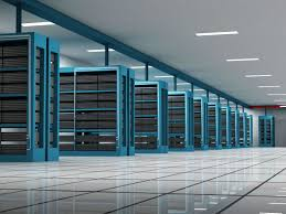 Choosing Cheap Dedicated Server Hosting | BPO Info Line The Best Dicated Web Hosting Services Of 2018 Publishing 3 Zabbix Sver Hosts And Templates Lab3 Arabic Youtube Minecraft Who Has Cyberkeeda How To Add Host Groups Into Ansible Using Iis Wamp As Sver Hosts Faest Web Host Website Hosting Companies Put The Test Home Should You Do It Or Not Visualization Technology Horner Apg Ver Ppt Video Online Download Cpromised Ea Pshing Sites Informationwise Top 4 Companies Cheepest Too Os Security Software Apps It Support In China Ruiyao Snghai