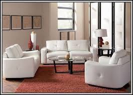 chateau dax leather sofa uk download page best home furniture