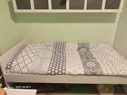roller schlafzimmer möbel gebraucht kaufen in köln ebay