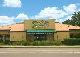 olive garden provo – maximaculpafo