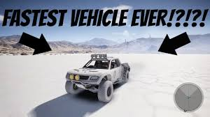 Ghost Recon Wildlands Trophy Truck Easter Egg - Best Vehicle In ... Recon G6 Us Trials Championship 2016 Part 2 Trucks And Drivers Ledhid Light Takeover Including Recon Heads Tails 3rd Brake Ghost Wildlands Hijacking Cartel Money Truck Framing El Accsories Projector Headlights Hid High Intensity 52017 F150 Led Outline Smoked 264290bkc 2012 F 350 Bed Railcargo Lights Flowmaster Truck Nutz Jgsdf Type 73 Trumpeter 05519 Type73 Land Rover Wmik W Milan Atgm 26415x 49 Tailgate Bar Tom Clancys Monster Mission Narco 12016 F250 Illuminated Side Emblems 264285 Kegs Hauler A Concept Takes Life