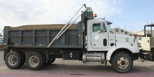 2004 Peterbilt 330 Tandem Axle Dump Truck   Item 6195   SOLD... Trucking Langston Concrete Inc 1995 Ford F800 Tandem With Drop Axle Dump Truck 516 Henry 2004 Peterbilt 330 Tandem Axle Dump Truck Item 6195 Sold 1999 Mack Rd688s E7 350hp 8ll For Sale 2007 Freightliner Columbia Triaxle Steel Dump Truck For Sale 595296 1986 429 Gas Diesel Forum 2000 Trucks Pinterest Deanco Auctions Trucks A Sellers Perspective N Trailer Magazine Sales Tri