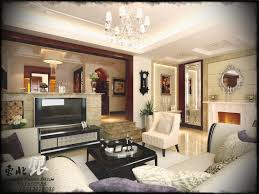 100 Modern Style Homes Design Interior Bedroom Asian Foxy For House