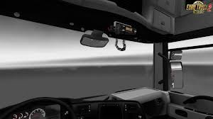 Radio » Download ETS 2 Mods   Truck Mods   Euro Truck Simulator 2 Cobra Cam 89 My First Cb Radio Amateur Radio Pinterest Radios For Suburban Chevrolet Forum Chevy Enthusiasts Forums Choosing The Best Cb Antenna Medium Duty Work Truck Info Gear Lvadosierracom My Installation Mobile Electronics Caucasian Semi Driver Talking On With Other Whos Got Em Black Vehicle Intercom Free Image Peakpx Archives Not Your Average Engineer Trail Communications Basics Drivgline Hook Up Who Uses And Why