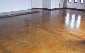 Garage Floor Coating Lakeville Mn by Home Depot Garage Flooring Ceramic Floor Tile Home Depot Tile