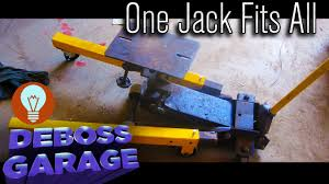 Heavy Duty Clutch Install With Cheap DIY Transmission Jack - YouTube Clutch Tech Clutch Jack Youtube Atlas Rj35 Sliding Hydraulic Center 3500 Lbs Gses Transmission Low Profile 500kg Trolley Jacks 11 1100 Lbs 2 Stage W 360 Swivel Wheels Shop At Lowescom Truck Used Lifter Buy Lift Lb Automotive Light Installation Lb Lowlift Princess Auto Useful Equipment Position Heavy Duty Install With Cheap Diy Whoales Auto Car Lift Amazoncom Otc 5078 2000 Capacity Airassisted Highlift