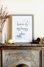 Gypsy Home Decor Uk by Blog U2014 Heart Home