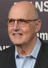 Jeffrey Tambor - Wikipedia 2012 Recipients Acpa Family Services Motsports Safety Group Find A Provider The South Bend Clinic A Lifetime Of Care Look At Gotham Season 2 Episode 4 Rise The Villains Ken Kercheval Cliff Barnes Is Worse Than Jr Tv Shows Rdh Music Biography Eertainment Legal Impact Report Variety Faculty And Staff Directory Oakland University William Beaumont Aldenwaggoner Funeral Chapel Crematory April 2016 Fvsu Dr Jimmy D Mccamey Discusses His Career Linda Thomasglover To Leave Escc Shore Daily News Trojan Center Troy