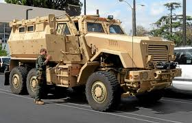 LAUSD School Police To Return Grenade Launchers | POLICE | Pinterest ... You Can Buy Your Own Military Surplus Humvee Maxim M52 5ton Tractors B And M Dirt Every Day Extra Season 2017 Episode 183 How To A Kamaz Cars Automotive Pinterest Vehicle Government Army Truck Or Nbpd Rolls Out Retrofitted Wants New Prisoner Van Russells Vehicles Items For Sale Adventure Ep 40 Youtube Parts Trucks Heavy Equipment Eastern Tomball Police Department Texas