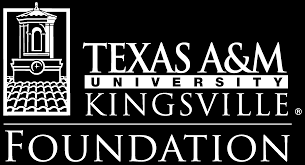 Foundation News & Events Legacy Society Texas A&M University