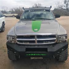 DIY Dodge Durango Bumper (1740) - MOVE 2018 New Dodge Durango Truck 4dr Suv Rwd Rt At Landers Chrysler Diy Dodge Durango Bumper 2014 Move The Evolution Of The 2015 Used 2000 Parts Cars Trucks Pick N Save Srt Pickup Fills Ram Srt10sized Hole In Our Heart Pin By World Auto On My Wallpaper Collection Pinterest Durango Review Notes Interior Luxury For Three Rows Roadreview20dodgedurangobytimesterdahl21600x1103 2017 Sxt Come With More Features Lifted 1999 4x4 For Sale 35529a And Sema Debut Shaker Official Blog