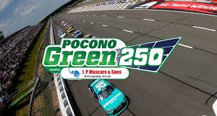 Pocono Green 250 Entry List - Xfinity Series   MRN Timmons Volkswagen Of Long Beach Dealer In Ca Perdue Driver Robert 2013 Allstar By The National Events Woodland United Way Eric Schmidt Sr Territory Manager Nextrantruck Center Linkedin New Hotel Dtown Anderson To Bring 12 Million Development Truck Startseite Facebook Uschina Trade War Elevates Risks Global Economy Call On Washington Fire Consumes Aberdeens Historic Armory Building The Daily World Lti Prting 250 Starting Lineup Xfinity Series Mrn Kraig Blaurock Owner Road King Sales Llc Sarwan Singh Ceo Royal And Trailer Ltd