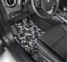 Lloyd Mats - CamoMats Custom Fit Floor Mats | Best Car & Truck ... Amazoncom Realtree Girl Pink Apg A Outfitters Brand Camo Lloyd Mats Offers Custom Fit Mossy Oak For All Vehicles C Accent The Inside Of Your Ride In Camo With This New Auto Unique Floor The Ignite Show Camouflage Car Seat Covers Wetland Semicustom Camomats 4pc Cover Microfiber Us Army 2pc Carpet Mat Set Nylon Vinyl Bdk 4 Piece All Weather Waterproof Rubber And Free Shipping Today