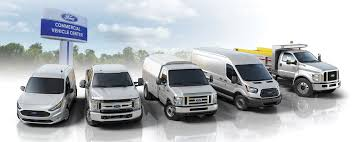 100 Keystone Truck Accessories Commercial Vehicles Ford Car Dealership In Chambersburg