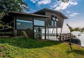 airbnb les plus belles maisons du monde repérées en 2017