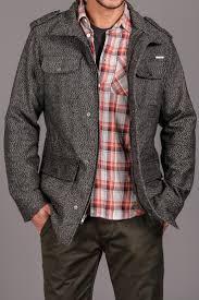 126 best jackets images on pinterest men u0027s jackets menswear