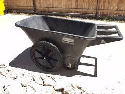 Gardening Wagon Costco
