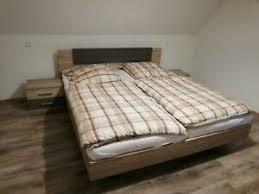 nachttisch schlafzimmer möbel gebraucht kaufen in
