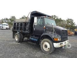 International 8100 Dump Trucks For Sale ▷ Used Trucks On Buysellsearch Bought A Lil Dump Truck Any Info Excavation Site Work Chip Trucks Kenworth T800 In Texas For Sale Used On Wallpaper And Background Image 1280x960 Id151335 Trailers Cstruction Equipment Burleson 2019 New Freightliner 122sd Tri Axle At Premier Inventory Intertional Heavy Medium Duty Best Dallas Image Collection Beds By Norstar Houston Best Resource 8100 Buyllsearch Tonka Classic Steel Mighty Toy Wwwkotulas